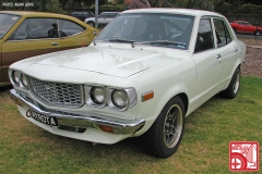 0711_Mazda-RX3-sedan