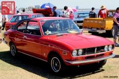 126-JR4052_Mazda-RX2-640x427