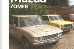 Hadi-Mazda forside 001